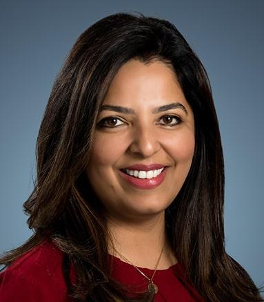 Harshita Paripati